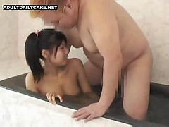 Asian, Japanese, Bath, Bath room gamera