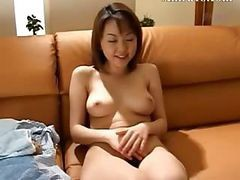 18, Chinese, Teen, 18 inches cocks fucking on free videos