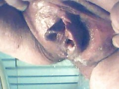Compilation, Squirt, Squirting of