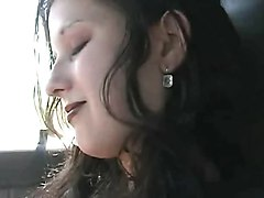 Goth, Cute, Goth extreme fetish pierced pissing