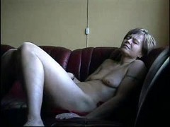 Orgasm, Mature, Super orgasm
