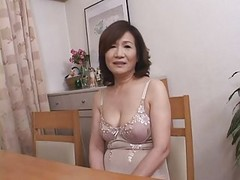 Asian, Japanese, Masturbation, Teens japanese