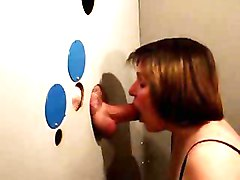 Gloryhole, Gloryhole compilation 2