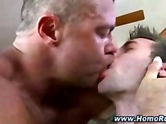 Gay XXX tube clips