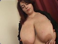 Bbw, Mature, Ghetto bbw