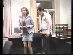 Office, Russian, Sora aoi fucked office