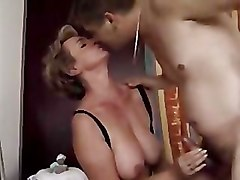 Wife, Cuckold, Cuckold black into wite by empflix