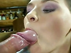 Cumshot Compilation XXX tube clips