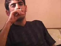 Gay, Turkish, Gay ass fisting