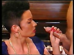 Short Hair XXX tube clips
