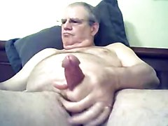 Uncle, Riding my uncles dick after school