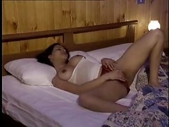 Indian, Babe, Indian maid fuck