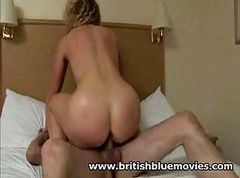Amateur, British, Housewife, Wife, Amateur double