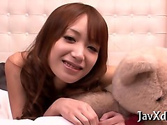 Asian, Japanese housewife