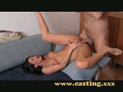 Casting, Milf, Indian casting