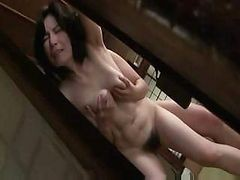 Asian, Japanese, Mature, Japanese orgy