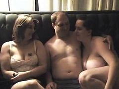 Amateur, Bbw, Threesome, Bbw superstarxxx