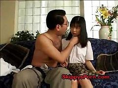 Asian, Japanese, Japanese movies