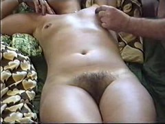 Mom XXX tube clips