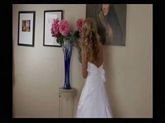 Bride, Wedding, Hidden cam brides