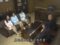Asian, Japanese, Milf, Teacher, Taboo japanese style