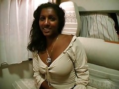 Indian, Wife, Train, Hidden cam indian
