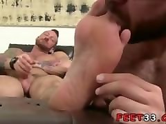 Gay, Small Cock, Gay double penetration