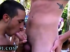 Arab, Teen, Arabe porno