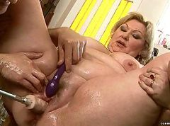 Bbw, Fat, Bbw squirt orgasm