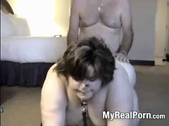 Orgasm, Bbw, Lasbian facesitting orgasm