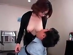 Asian, Milk, Download milk tits