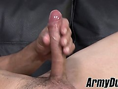 Masturbation, Jerking, Asian wife