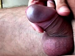 Penis, Masturbation, Jerking