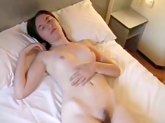 Anal, French, Anal lesbians