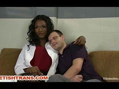 Black, Gyno, Gyno doctor mature spy