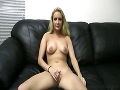 Casting, Compilation, Backroom, Fat girl backroom casting