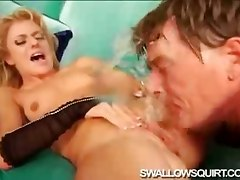 Compilation, Squirt, Bbw squirting