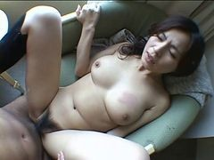 Asian, Erotic, Japanese, Wife