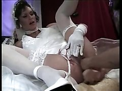 Fisting, Wedding, Dildo, Fisting compilation