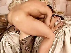Beauty, Desi hiddencam real life aunty beautiful