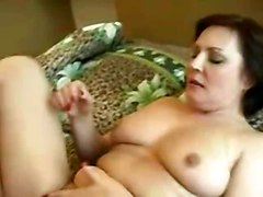 Wife, Cheating, Young asian nympho housewife cheats with their