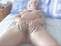 Amateur, Clit, Wife, Orgasm, Bbw squirt orgasm