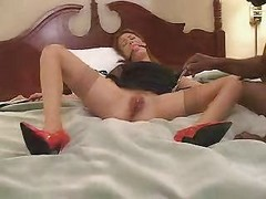 Wife, Amateur cheating wife